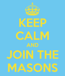 keep-calm-and-join-the-masons